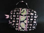 VERA BRADLEY Handbag COSMETIC CASE